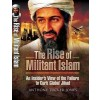 The Rise of Militant Islam