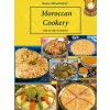Moroccan cookery
