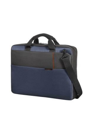 Cartable laptop Qibyte 16N*01003