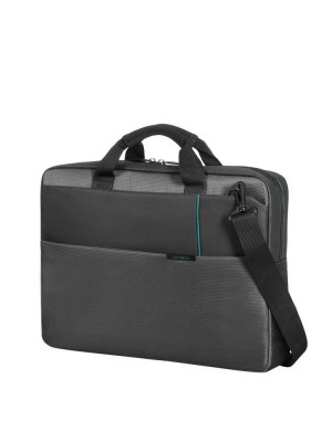 Cartable laptop Qibyte 16N*09003