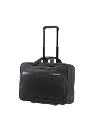 Cartable à roulette 17.3 noir Samsonite 39V*09010