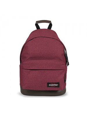 Sac à dos wyoming EK81161M Crafty merlot