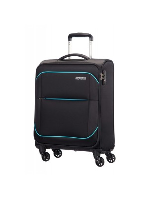 Valise Sunbeam spinner 55/20 12G*09002