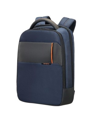 Cartable laptop Qibyte 16N*01004