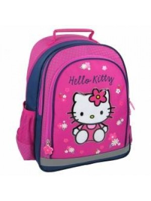 Sac à dos Hello Kitty 2247