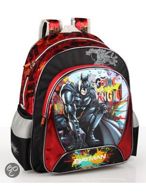 Sac à dos Batman 78110