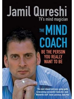 The Mind Coach