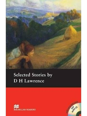 Selected Stories by