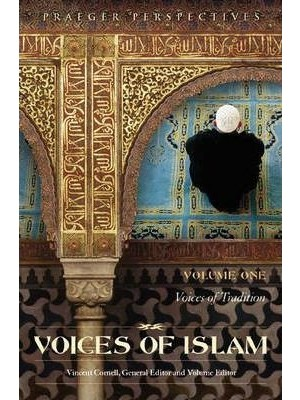 Voices of Islam