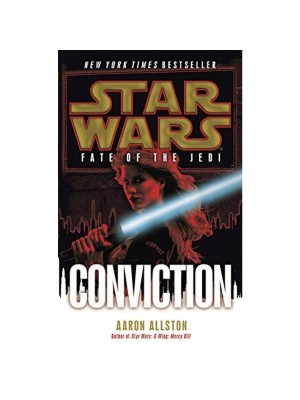 Conviction - Star War