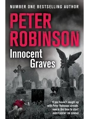 Innocent Graves