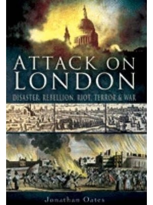 Attack on London