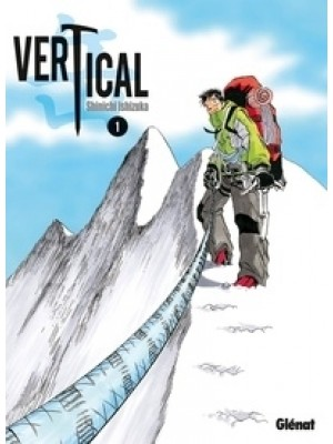 Vertical Tome 1