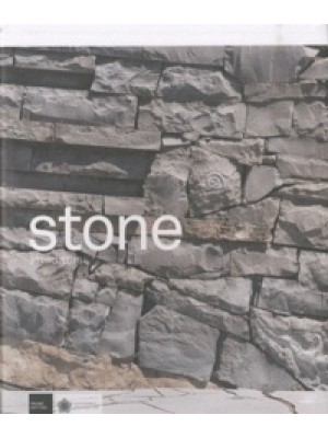 Stone - 30 projects