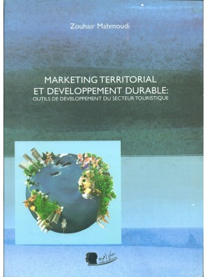 Le marketing territorial et développement durable
