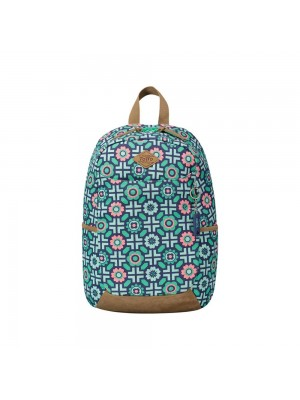 Cartable TOTTO MORRAL JAIDENY