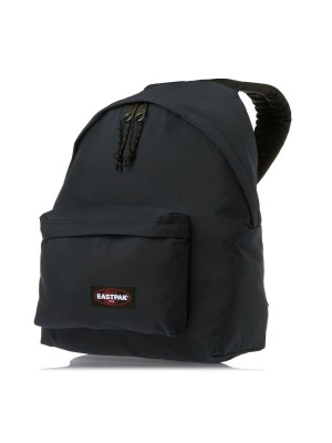 Sac à dos black EK620008