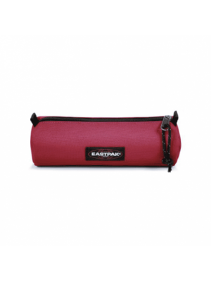 Trousse EASTPAK Rouge Small Round CHUPPACHOP RED
