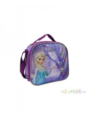 Sac à gouter Frozen Magic look FMLC330