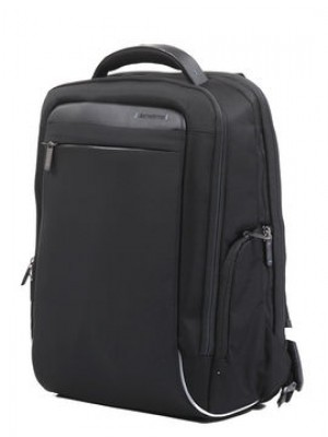 Cartable spectrolite 2 poche Samsonite