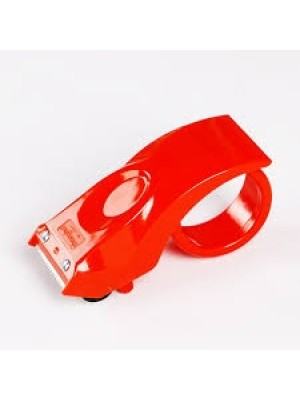 porte scotche-tape dispenser