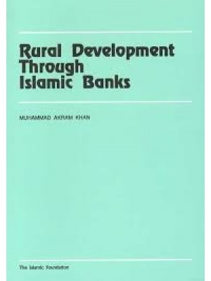 Rural Development through Islamic Banks