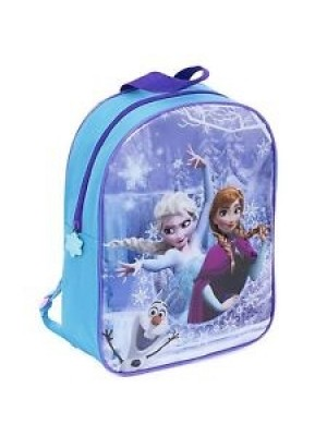 Sac à dos Frozen Magic look FMLC2009