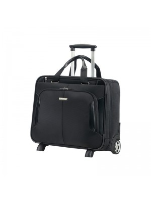 Cartable à roulette business case Samsonite 08N*09011