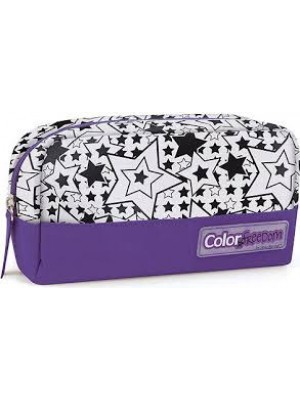 Trousse Style ME UP -Color Freedom 1873 +2 Stylo