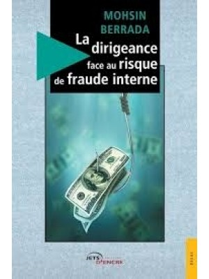 L'audit interne tout simplement