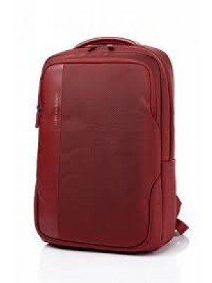 Valise S'Cure Spinner 55/20 rouge 10U*10003