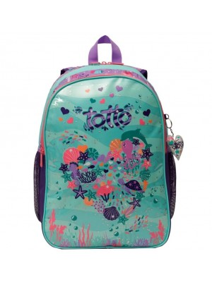 MORRAL CONFETTI HAPPY L TOTTO
