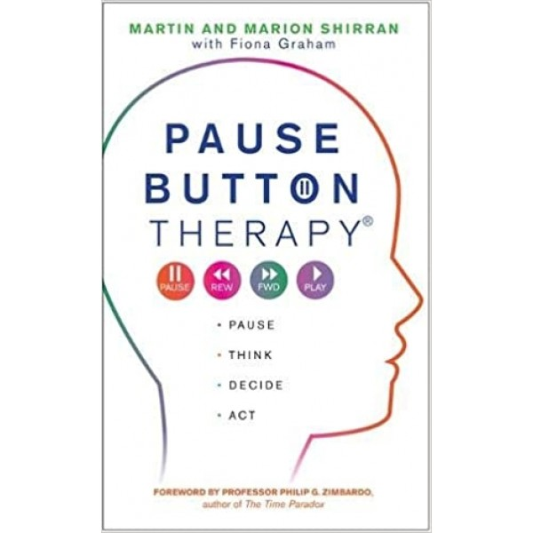 Pause Button Therapy