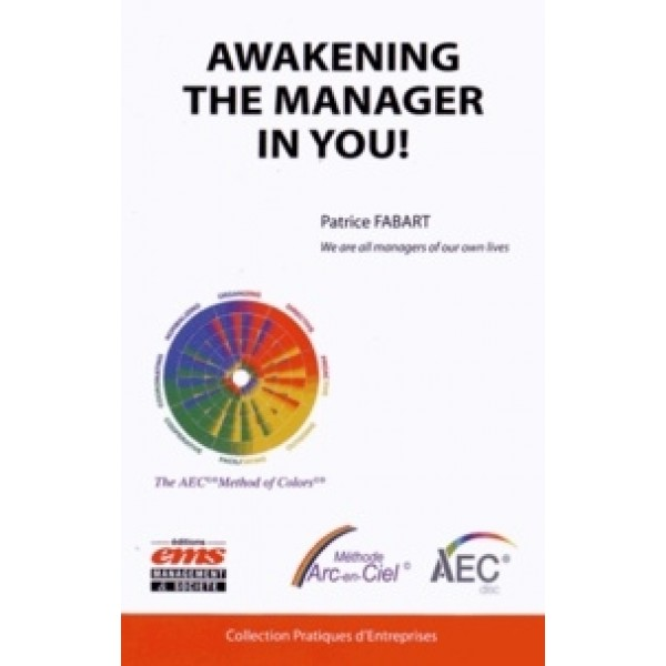 Awakening the manager in you!